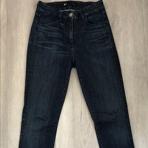 3x1 NYC skinny jean